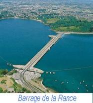 Dispositif-au-barrage-de-la-Rance_large