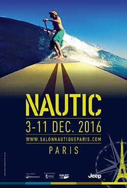 visuels-glisse-nautic_hauteur-2016-fr-copie-min
