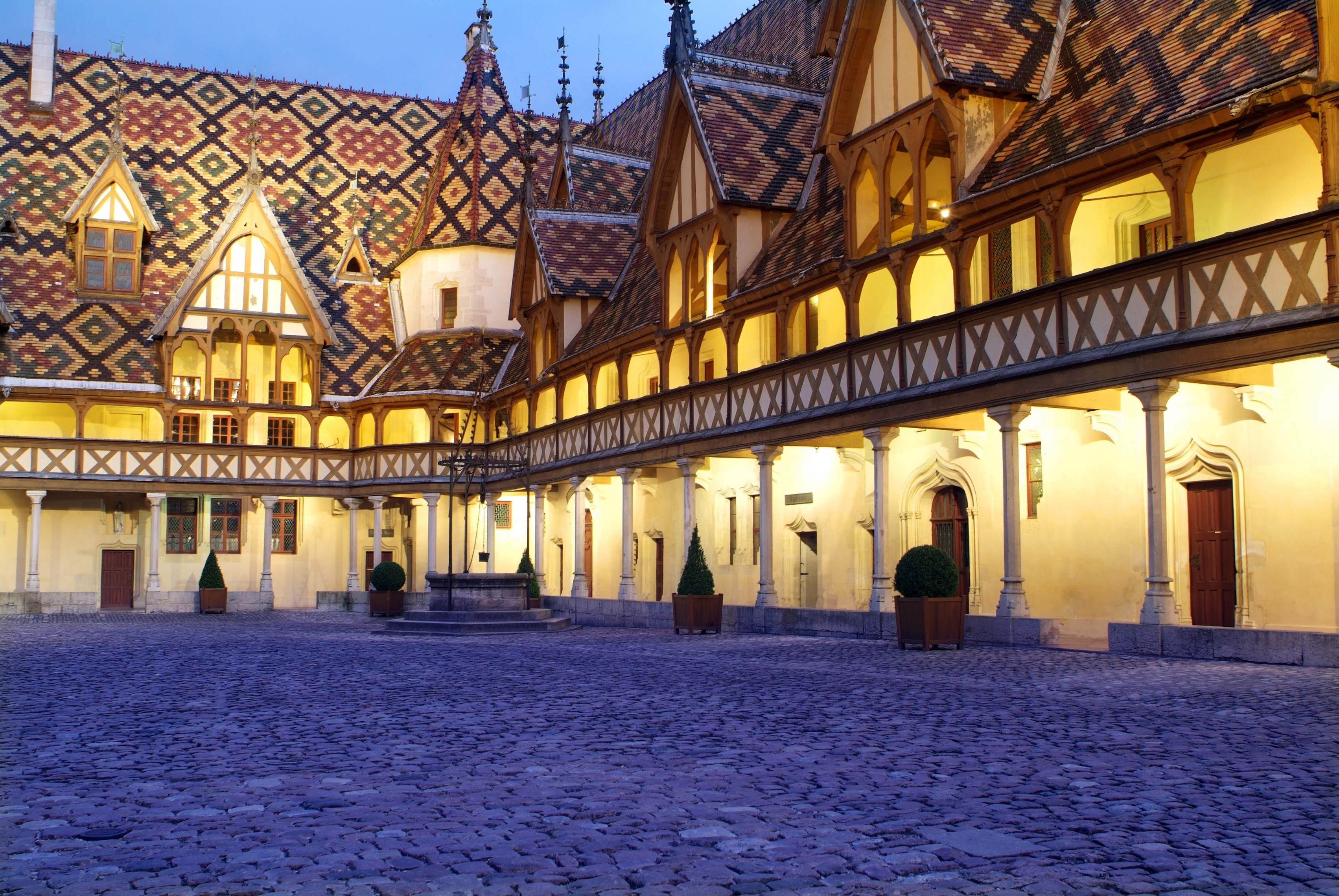 6351-hospices-de-beaune-office-de-tourisme-de-beaune