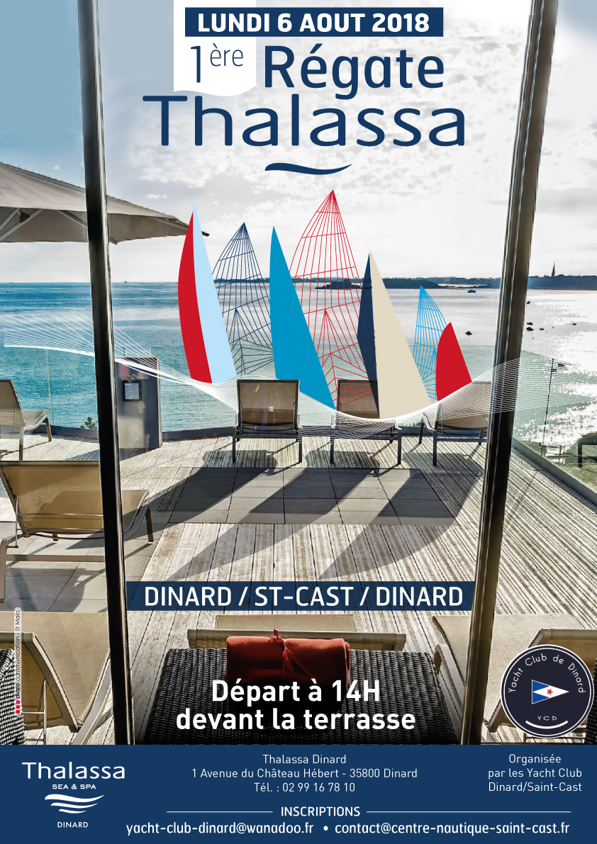 Regate-Thalassa-A3-OK