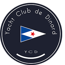 Yacht Club de Dinard