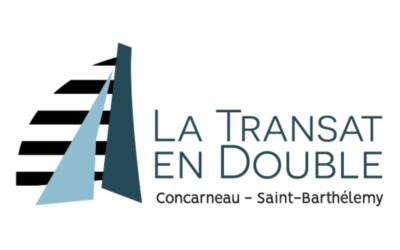 Transat en double Concarneau – Saint-Barth