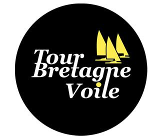 Suivez Sophie Faguet, fille d'un membre du YCD, sur le Tour de Bretagne 2021 !